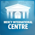 Mercy_International_Centre_MIC