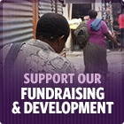 Fundraising_Development