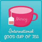Good_cup_tea