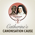 Catherine's_Canonisation_Cause