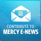 Contribute to Mercy E-News