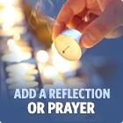 Add-reflection-prayer-tomb