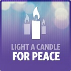 Light_candl_peace