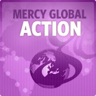 Mercy_Global_Action_MGA