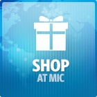 Shop_MIC