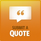 Submit_Quote