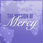 The Mission of Mercy