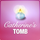Catherine's_Tomb