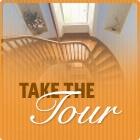Take_Tour_MIC