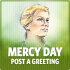 Mercy_Day_Greetings