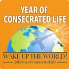 Year_consecrated_life