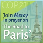 Mercy_Road_to_Paris