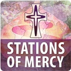 Stations_of_Mercy