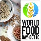 2. Food_World Food day