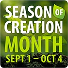 Season of Creation_dates