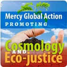 Cosmology_Eco-justice