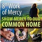8th_Work_Mercy