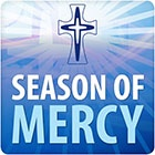 Season_of_Mercy