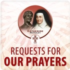 Canonisation_Requests_Prayers