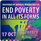 3.Poverty_End_17 October