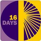 16days-cnrs