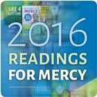 Readings for Mercy