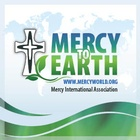Mercy_Earth_English