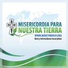 Mercy_Earth_Spanish