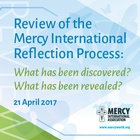 MIRP_Review_highlight