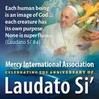 Laudato_Si_Anniversary