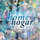 Home_Hogar