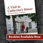 Visit_Catherine
