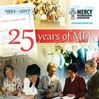 25_Years_MIA