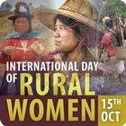 1. Rural Women_International_Day