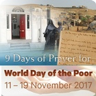 WDP_9 Days Prayer