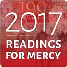 Readings for Mercy 2017