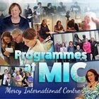 MIC_Programmes_18
