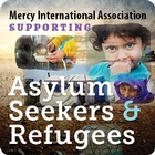Refugees and Asylum Seekers